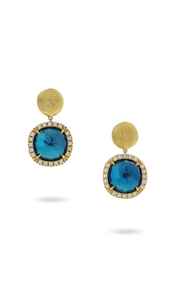 Marco Bicego Color Earrings OB1563-B TPL01 Y product image