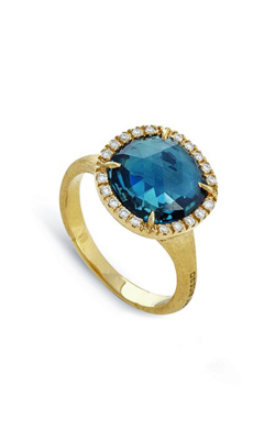 Marco Bicego Color Fashion Ring OB1082-O TPL01 Y 02 product image