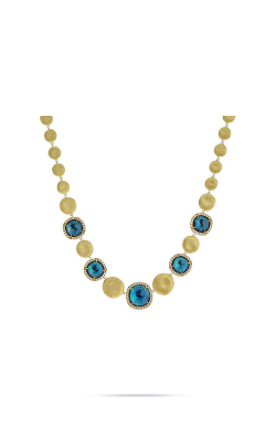 Marco Bicego Color Necklace CB2239-B TPL01 Y 02 product image