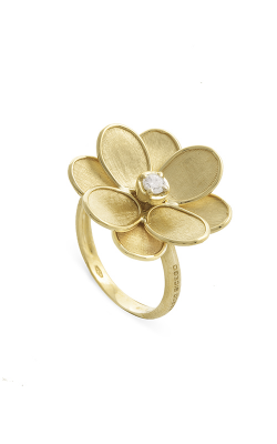 Marco Bicego Petali Fashion ring AB605 B Y 02 product image