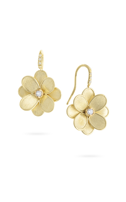Marco Bicego Petali Earrings OB1678-AB B Y 02 product image