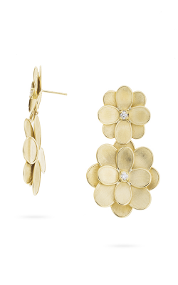 Marco Bicego Petali Earrings OB1686 B Y product image