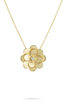 Marco Bicego Petali Necklace CB2435 B Y 02 product image