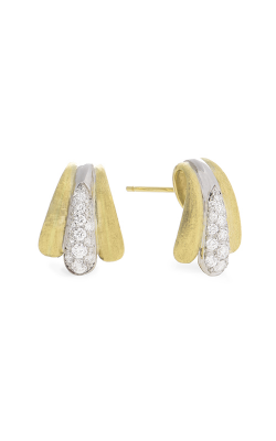 Marco Bicego Lucia Earrings OB1682 B YW Q6 product image