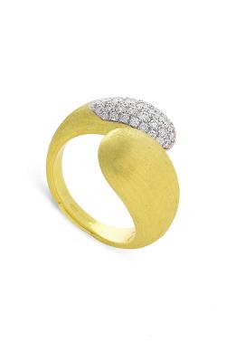 Marco Bicego Lucia Fashion ring AB602 B YW Q6 product image