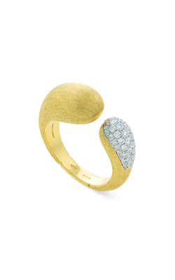 Marco Bicego Lucia Fashion Ring AB598 B YW product image