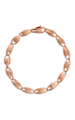 Marco Bicego Lucia Bracelet BB2361 R 2R product image