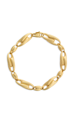 Marco Bicego Lucia Bracelet BB2378 Y 02 product image