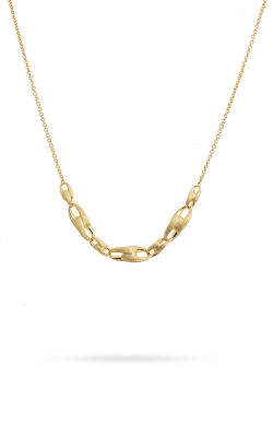 Marco Bicego Lucia Necklace CB2457 Y 02 product image