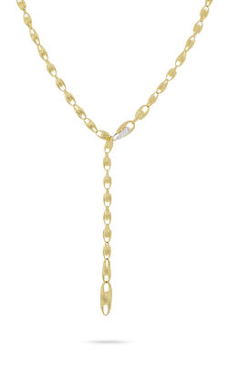 Marco Bicego Lucia Necklace CB2443 B YW product image