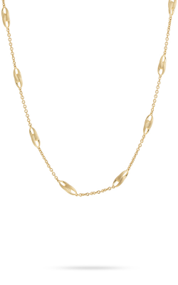 Marco Bicego Lucia Necklace CB2363 Y product image