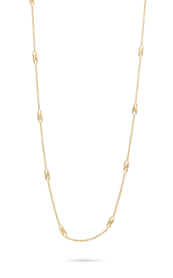 Marco Bicego Lucia Necklace CB2458 Y 02 product image