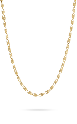 Marco Bicego Lucia Necklace CB2362 Y 02 product image