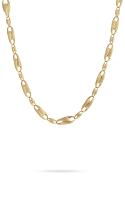 Marco Bicego Lucia Necklace CB2378 Y 02 product image