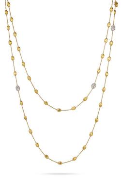 Marco Bicego Siviglia Diamond CB1843 B YW product image