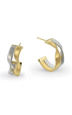 Marco Bicego Marrakech Earrings OG344 YW product image