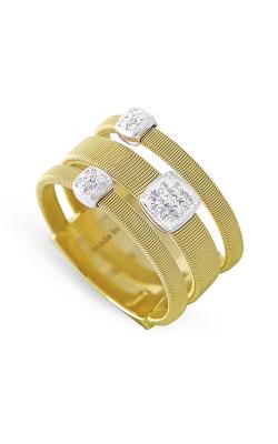 Marco Bicego Masai Fashion ring AG326 B1 YW product image