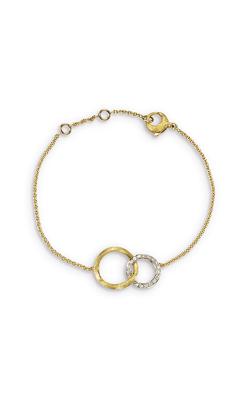 Marco Bicego Jaipur Link Bracelet BB1674BYW product image