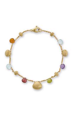 Marco Bicego Paradise Bracelet BB2203 MIX01 Y product image