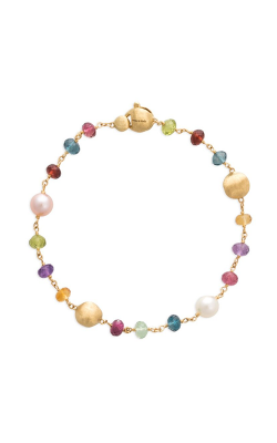 Marco Bicego Africa Color Bracelet BB2418-PL MIX02 Y product image