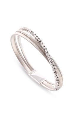 Marco Bicego Masai Bracelet BG728 B1 W product image