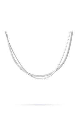 Marco Bicego Masai Necklace CG732 B W product image