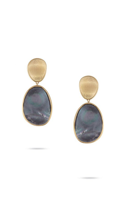 Marco Bicego Lunaria Earrings OB1404 MPB Y product image