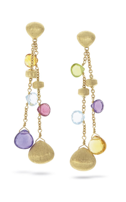 Marco Bicego Paradise Earrings OB1572 MIX01 Y product image