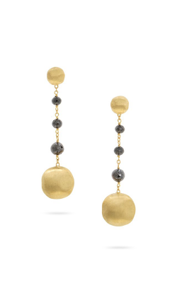 Marco Bicego Africa Stellar Earrings OB1581 BNMIX Y product image