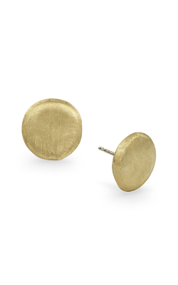 Marco Bicego Africa Gold Earrings OB881Y product image