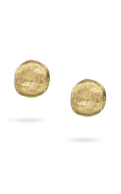Marco Bicego Jaipur Link Earrings OB918CY product image