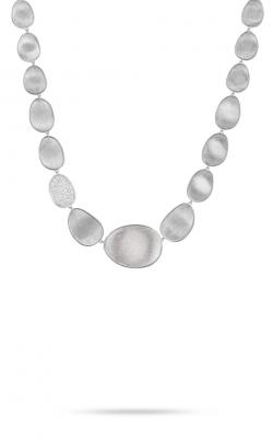 Diamond Lunaria's image
