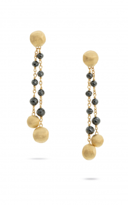 Marco Bicego Africa Stellar Earrings OB1637 BNMIX Y product image