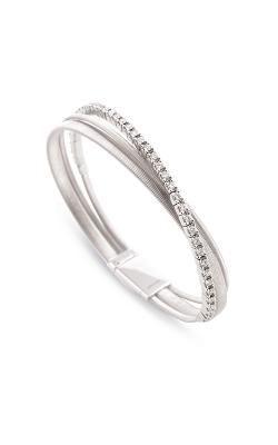 Marco Bicego Masai Bracelet BG728-L B1W product image