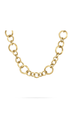 Marco Bicego Link Necklace CB1349Y product image