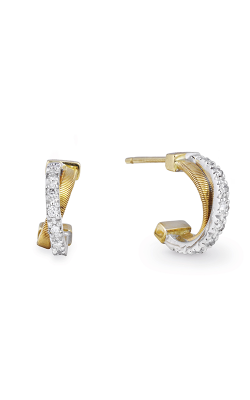 Marco Bicego Goa Earrings OG330BYW product image