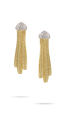Marco Bicego Cairo Earrings OG332BYW product image