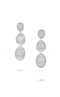 Marco Bicego Diamond Lunaria OB1465 B W product image