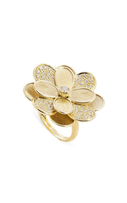 Marco Bicego Petali Fashion ring AB606 B5 Y 02 product image