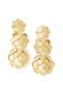 Marco Bicego Petali Earrings OB1690 B Y 02 product image