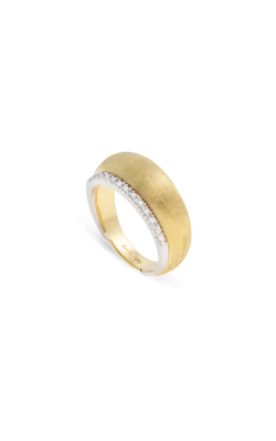 Marco Bicego Lucia Fashion Ring AB596 B YW product image