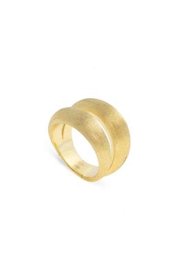 Marco Bicego Lucia Fashion ring AB611 Y 02-1 product image