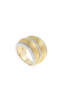 Marco Bicego Lucia Fashion Ring AB611 B2 YW product image
