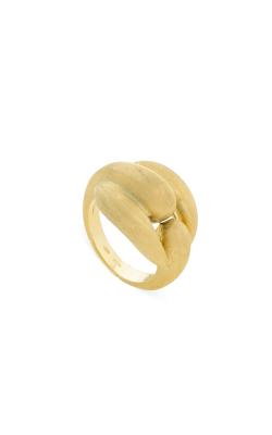 Marco Bicego Lucia Fashion ring AB600 Y 02 product image