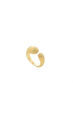 Marco Bicego Lucia Fashion ring AB598 Y 02 product image