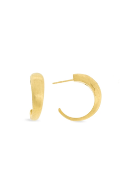 Marco Bicego Lucia Earrings OB1669 Y 02 product image