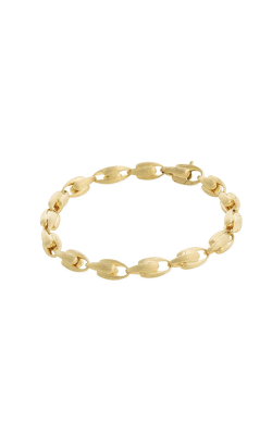 Marco Bicego Lucia Bracelet BB2361 Y product image