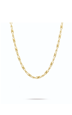Marco Bicego Lucia Necklace CB2376 Y 02 product image