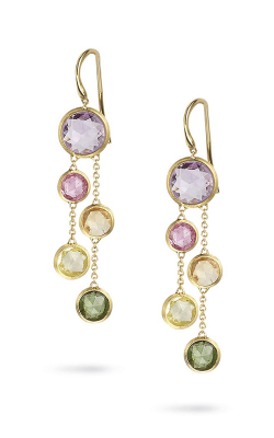 Marco Bicego Color Earrings OB1290 MIX01 Y product image