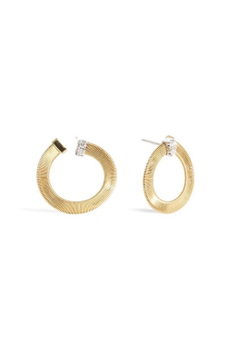 Marco Bicego Masai Earrings OG376 B YW product image